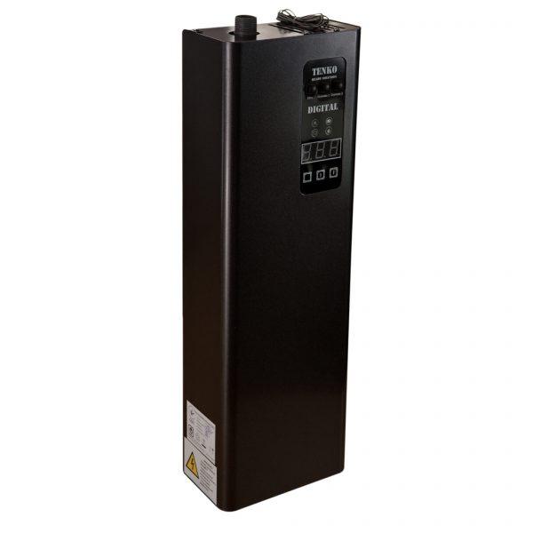 Котел электрический Tenko Digital DKE 7,5_380