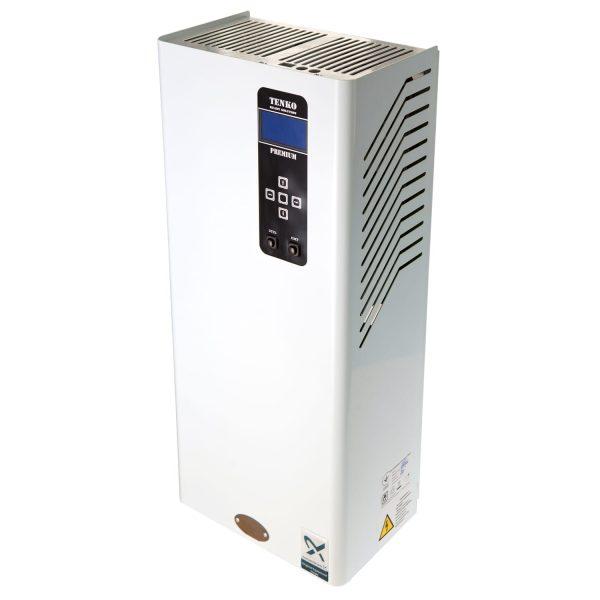 Электрический котел Tenko Премиум 3/220 ПКЕ