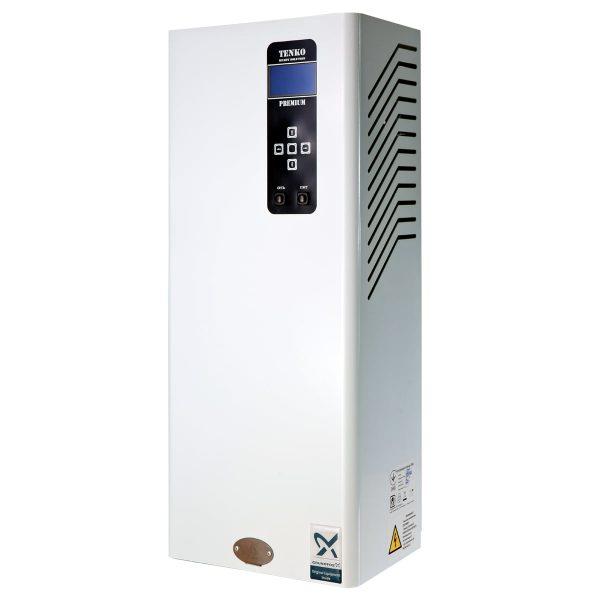 Электрический котел Tenko Премиум 4,5/220 ПКЕ