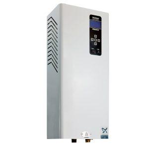Электрический котел Tenko Премиум 6/380 ПКЕ
