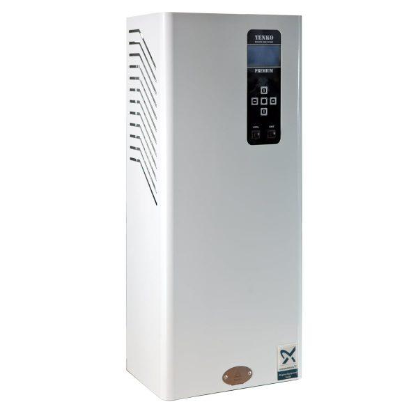 Электрический котел Tenko Премиум 7,5/380 ПКЕ