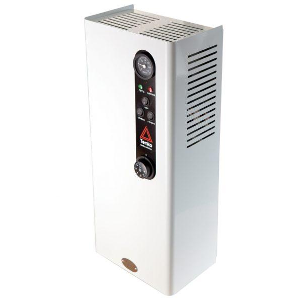 Электрический котел Tenko Стандарт 12/380 СКЕ