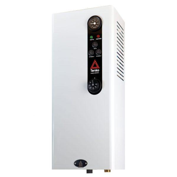 Электрический котел Tenko Стандарт 9/380 СКЕ
