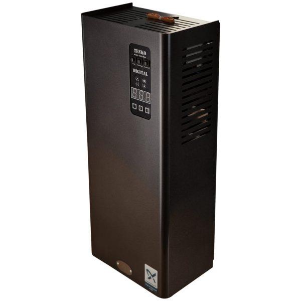 Электрокотел Tenko Стандарт Digital 10,5_380