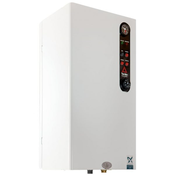 Электрокотел Tenko Стандарт Плюс 12/380 СПКЕ