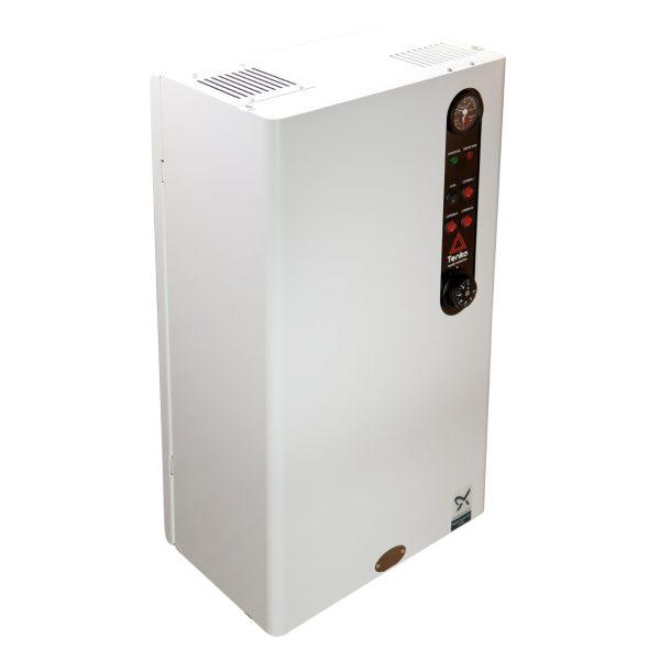 Электрокотел Tenko Стандарт Плюс 36/380 СПКЕ