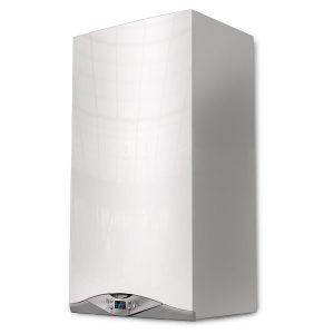Конденсационный газовый котел Ariston CARES Premium 24 EU