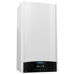 Конденсационный газовый котел Ariston GENUS One System 30