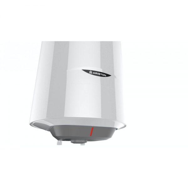 Водонагреватель Ariston Pro1 R ABS 80 V SLIM