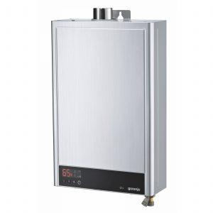 Газовая колонка Gorenje GWH-12 NFEAC