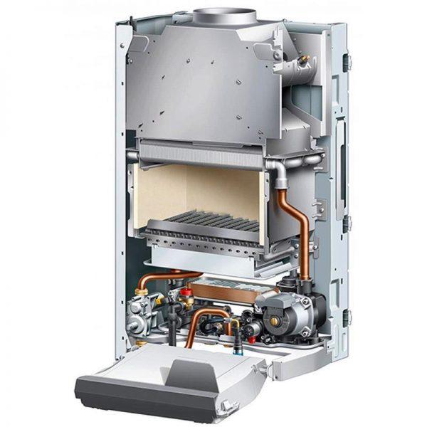 Котел газовый Protherm GEPARD 23 MOV (Гепард)