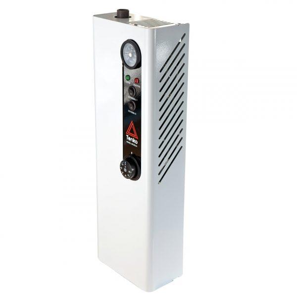 Электрический котел Tenko Эконом 3/220 КЕ