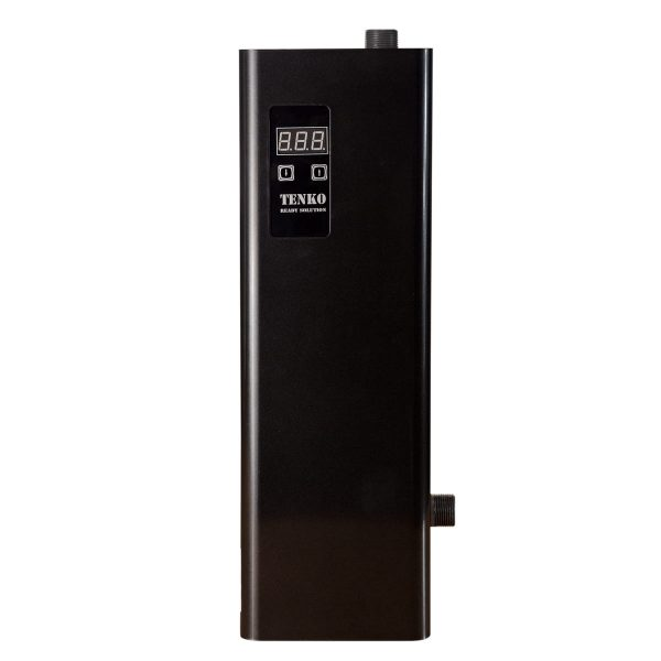 Котел электрический Tenko Mini Digital 4,5_220