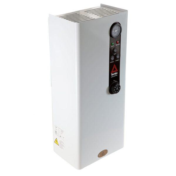 Электрический котел Tenko Стандарт 15/380 СКЕ