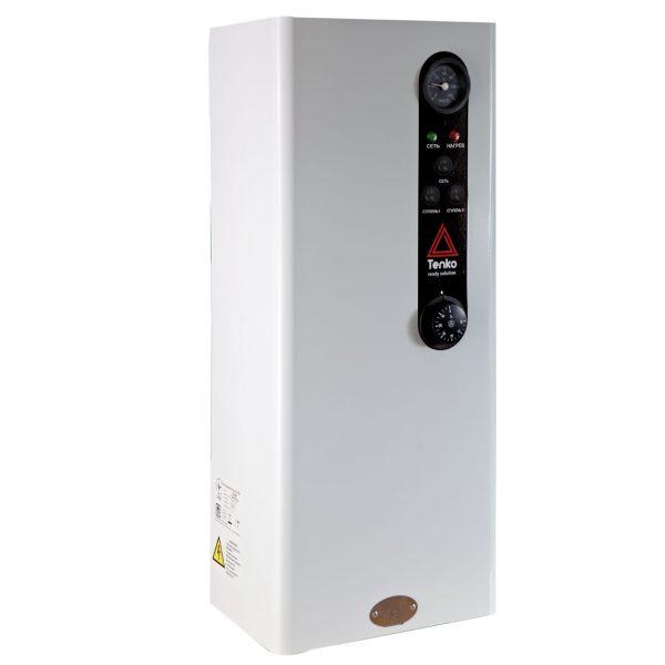 Электрический котел Tenko Стандарт 4,5/220 СКЕ
