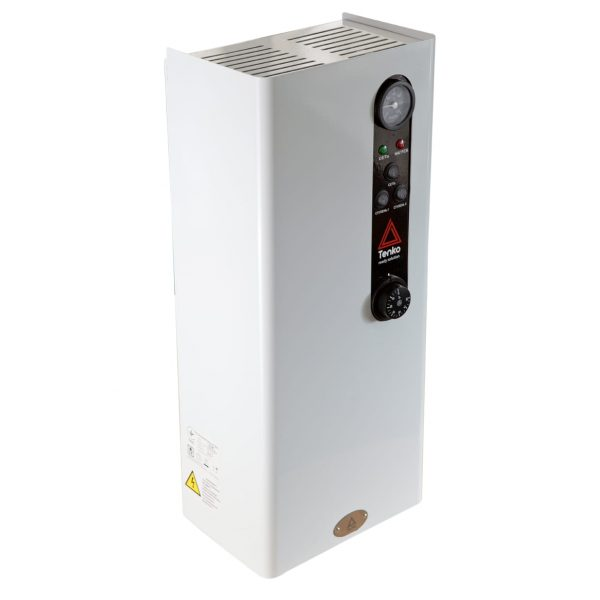 Электрический котел Tenko Стандарт 7,5/380 СКЕ