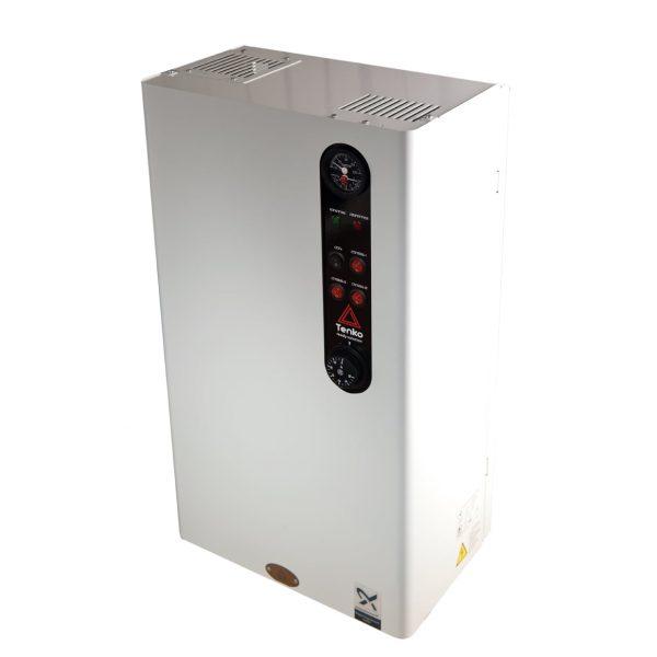 Электрокотел Tenko Стандарт Плюс 6/220 СПКЕ