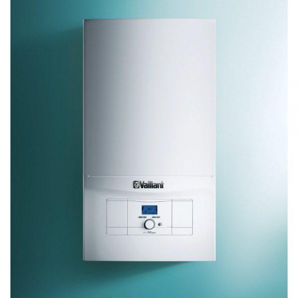 Газовый котел Vaillant atmоTEC pro VUW 200/5-3