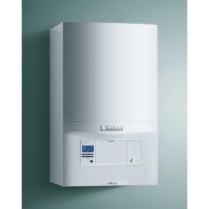 Конденсационный газовый котел Vaillant ecoTEC pro VUW INT 346/5-3