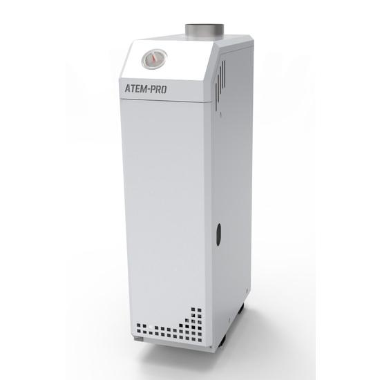 Газовый котел ATEM Pro Житомир-3 КС-ГВ-010 H