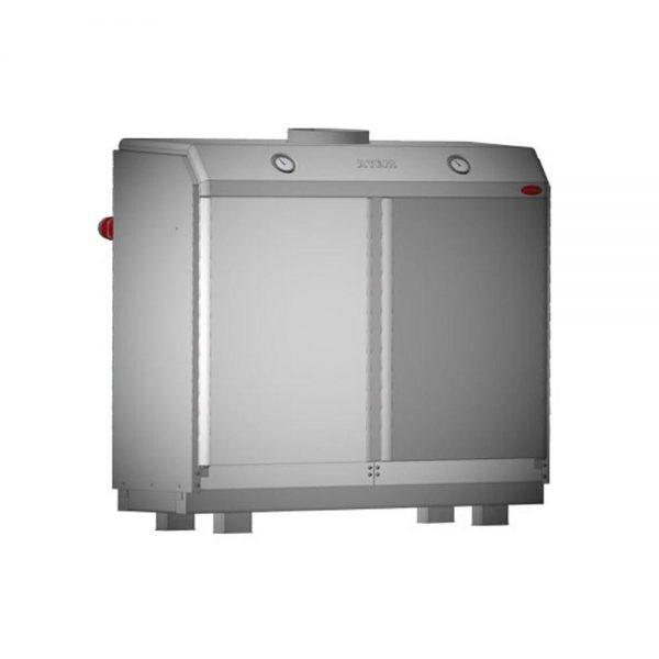 Газовый котел ATEM Житомир-3 КС-ГВ-080 СH
