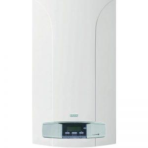 Газовый котел Baxi LUNA 3 310 Fi