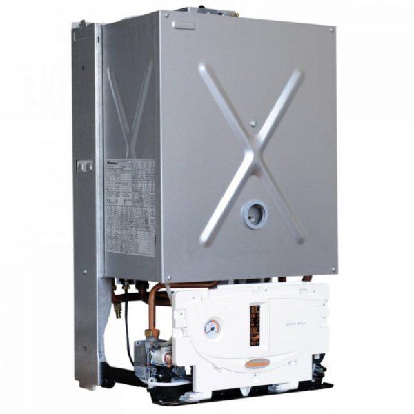 Котел газовый Immergas Maior Eolo X 28