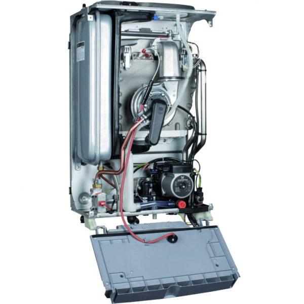 Котел газовый Immergas VICTRIX 12 X TT 2 ErP