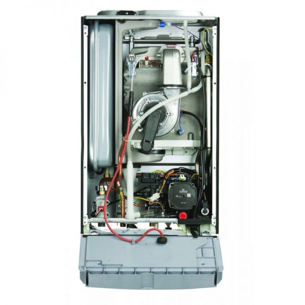 Котел газовый Immergas VICTRIX Maior 28 TT 1 ErP