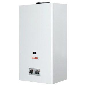 Газовая колонка Mora-Top VEGA 10Е MAX