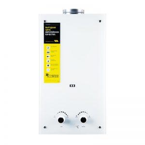 Колонка газовая Thermo Alliance JSD20-10GE