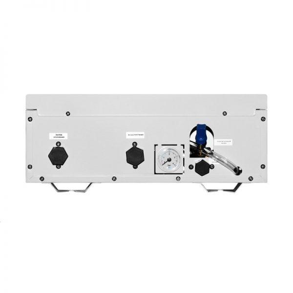 Электрический котел Roda ORSA 6