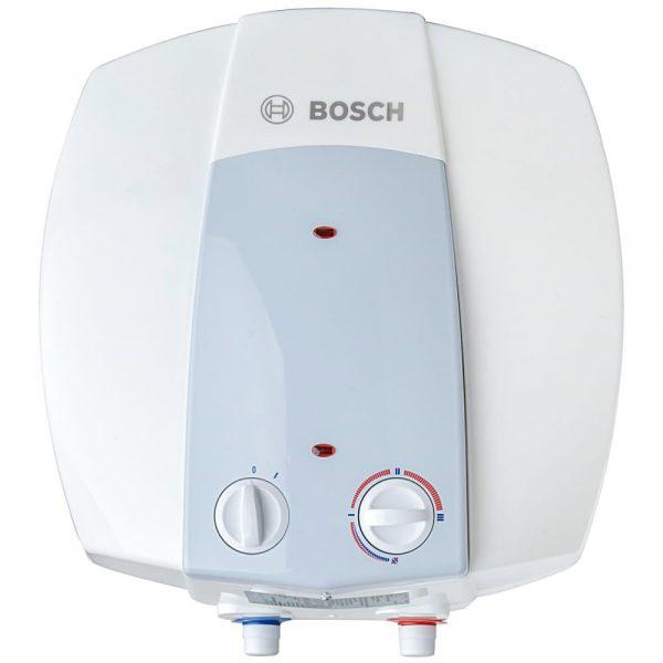 Водонагреватель Bosch Tronic TR 2000 T 15 B mini