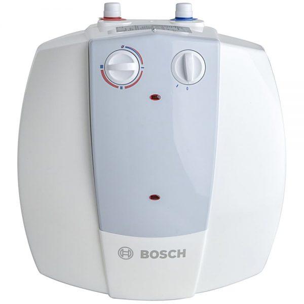 Водонагреватель Bosch Tronic TR 2000 T 15 T mini