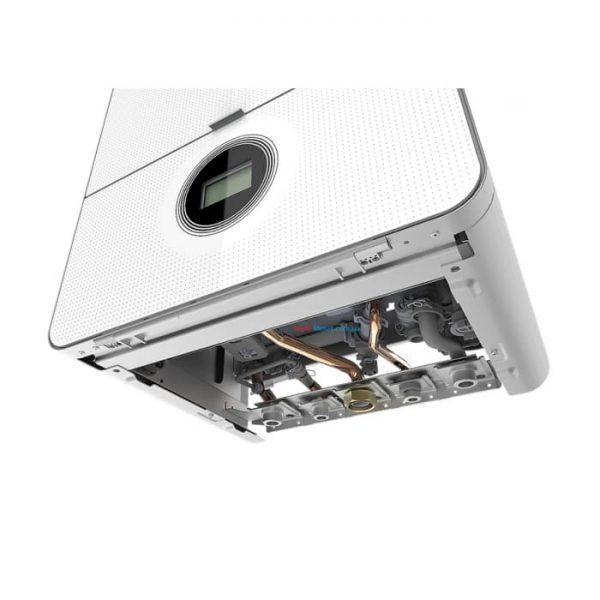 Газовый котел Bosch Condens GC 7000i W 14 P