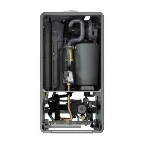 Газовый котел Bosch Condens GC 7000i W 24 P
