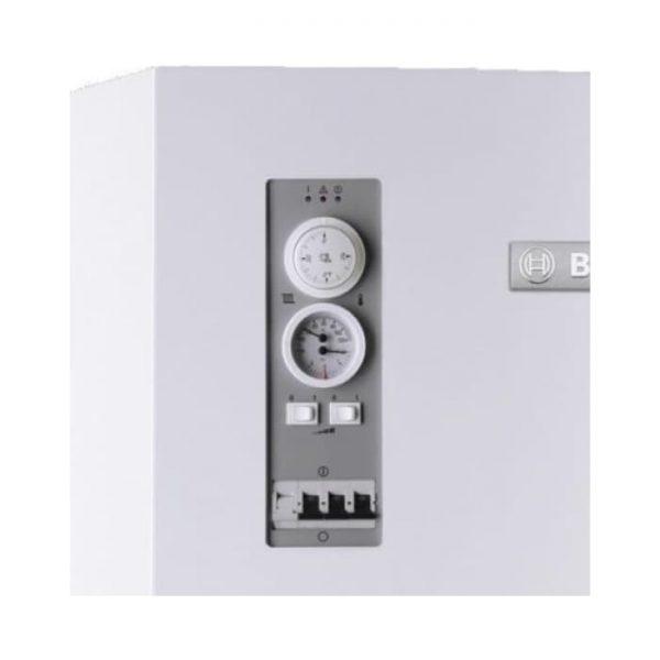 Электрический котел Bosch TRONIC 5000 H 36