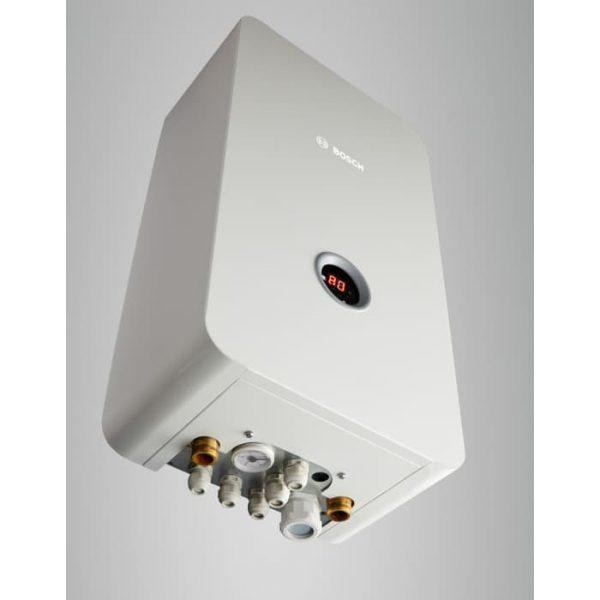 Электрический котел Bosch TRONIC Heat 3000 6