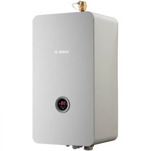 Электрический котел Bosch TRONIC Heat 3000 18