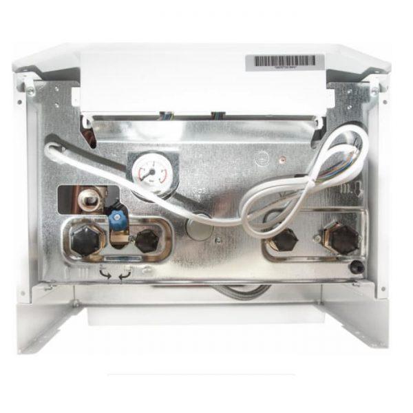 Газовый котел Daylux ECO 24 (KM2-24CE)
