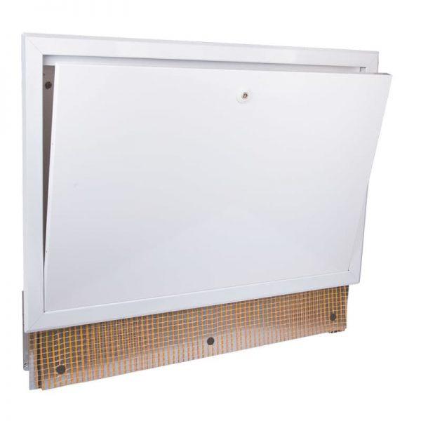 Шкаф коллекторный Icma №197 700