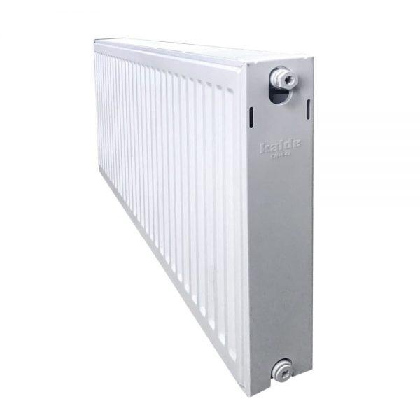 Радиатор KALDE 33 500х1000