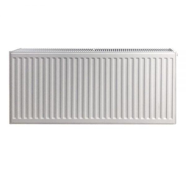 Радиатор KALDE 33 500х800