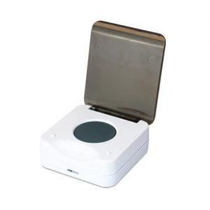 Умная кнопка Salus CSB600