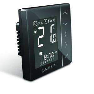 Термостат Salus VS10BRF