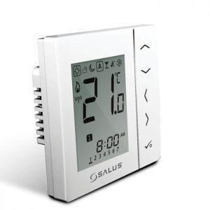 Термостат Salus VS10WRF