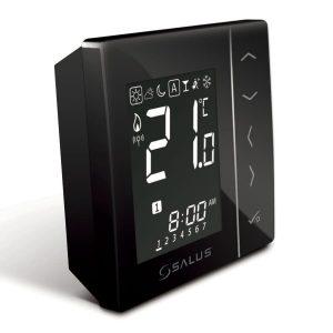 Термостат Salus VS20BRF
