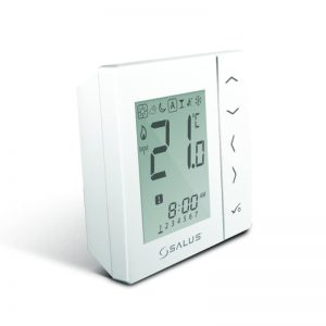 Термостат Salus VS20WRF