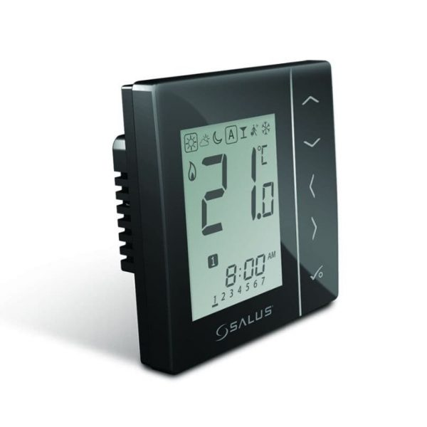 Термостат Salus VS35B