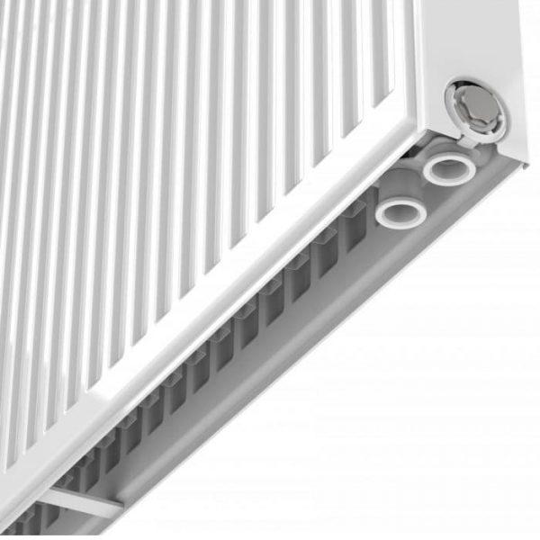 Радиатор Stelrad Novello 22 500х1400